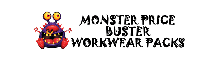 MonsterBanner